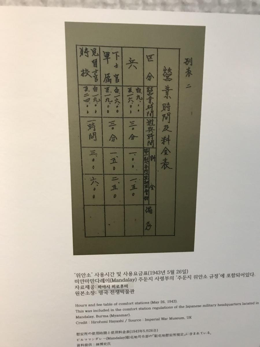 f:id:hyun_nako:20190511060152j:plain