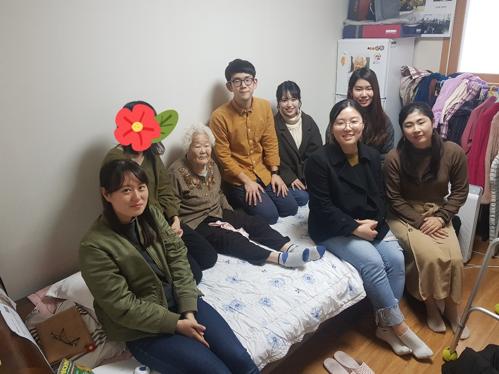 f:id:hyun_nako:20191220161545p:plain
