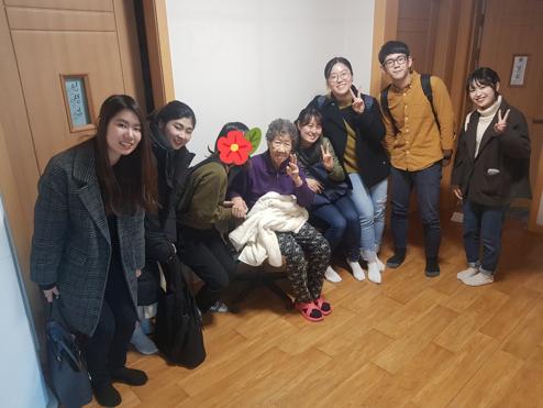 f:id:hyun_nako:20191220162041p:plain