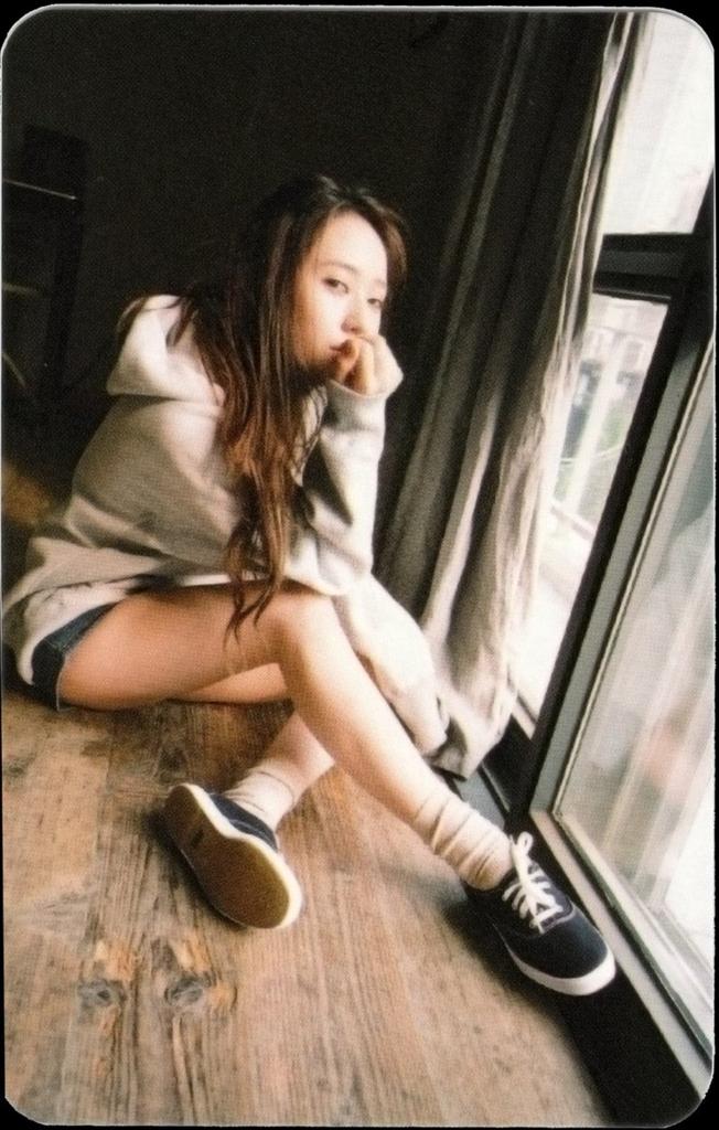 f:id:hyuna14112:20170201081113j:plain