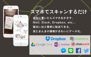 f:id:hyzuki:20171012134512p:plain