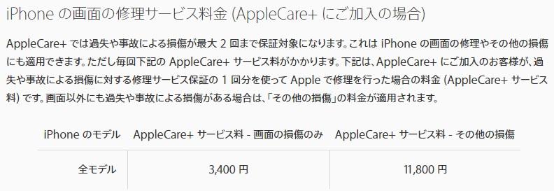 f:id:hyzuki:20171017132158j:plain