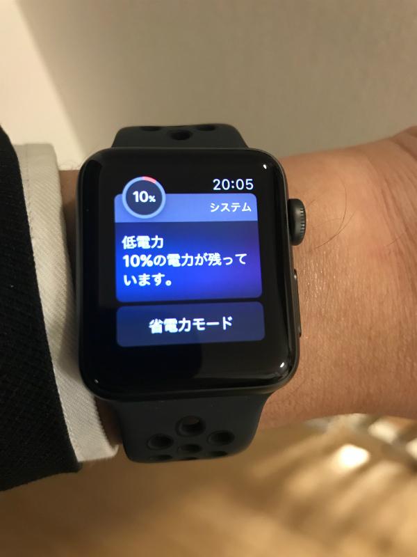 f:id:hyzuki:20171018122304j:plain