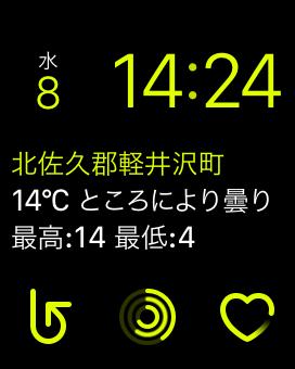 f:id:hyzuki:20171108142831p:plain