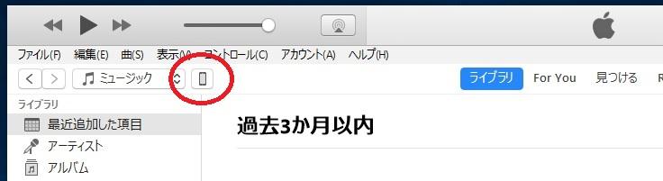 f:id:hyzuki:20171109131646j:plain