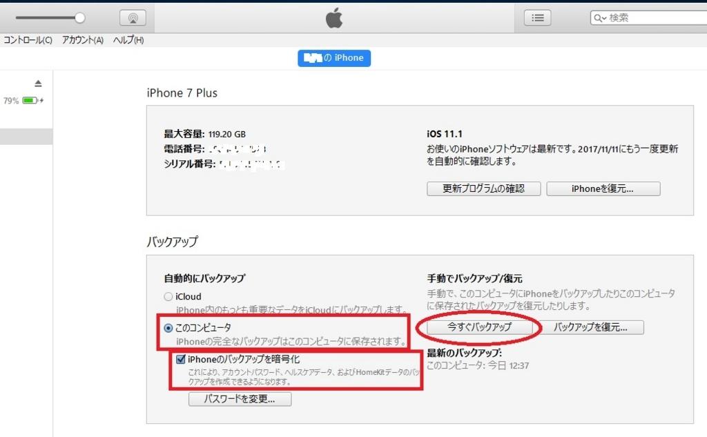 f:id:hyzuki:20171109131903j:plain