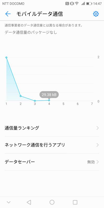 f:id:hyzuki:20171204151242j:plain