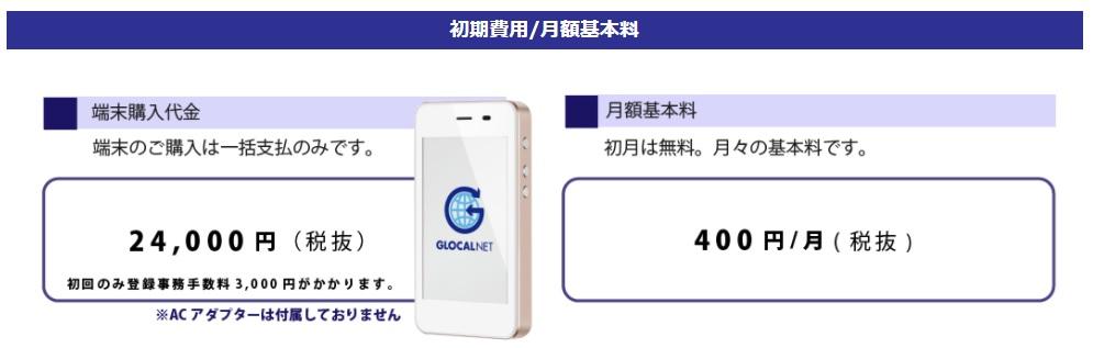 f:id:hyzuki:20171221113919j:plain