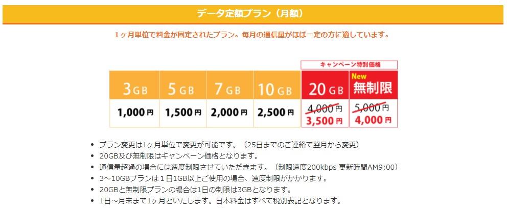 f:id:hyzuki:20171221115009j:plain