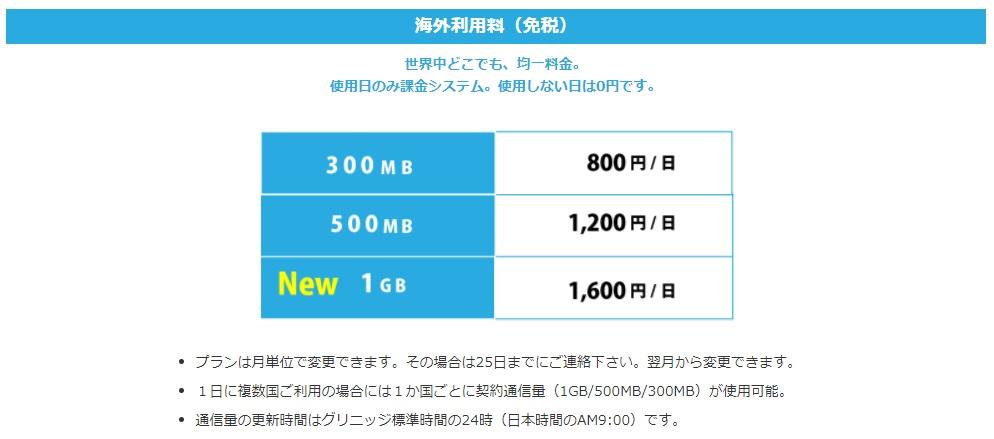 f:id:hyzuki:20171221115628j:plain