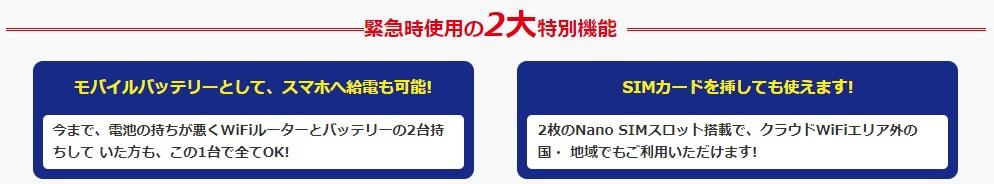 f:id:hyzuki:20171221121944j:plain
