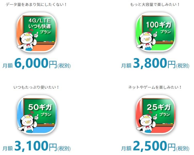 f:id:hyzuki:20180105102659j:plain