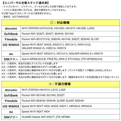 f:id:hyzuki:20180109115457j:plain