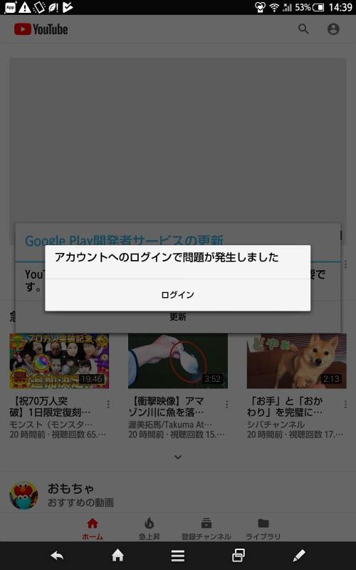 f:id:hyzuki:20180111144625j:plain