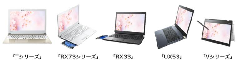 f:id:hyzuki:20180115181646j:plain