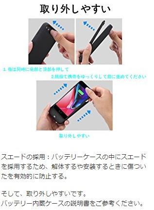 f:id:hyzuki:20180118114453j:plain