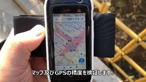 f:id:hyzuki:20180227130351j:plain