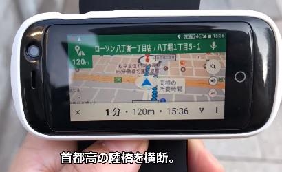 f:id:hyzuki:20180227131054j:plain
