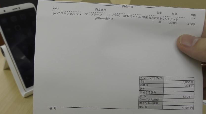 f:id:hyzuki:20180306110709j:plain