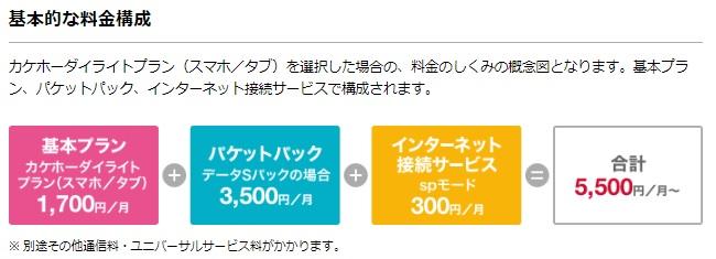 f:id:hyzuki:20180516144018j:plain