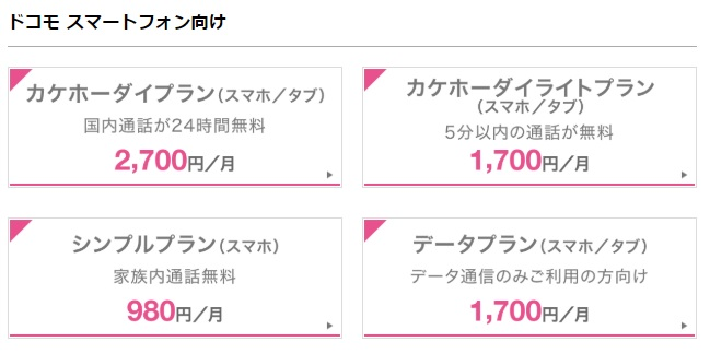 f:id:hyzuki:20180618151436j:plain
