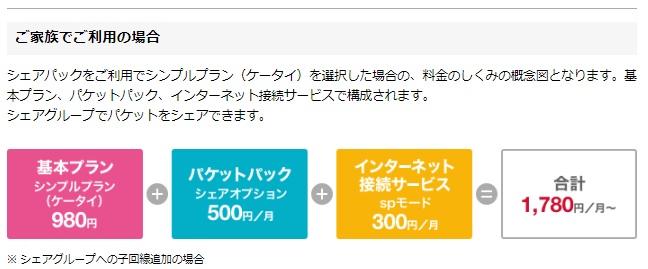 f:id:hyzuki:20180618151810j:plain