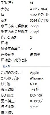 f:id:hyzuki:20180619103254j:plain
