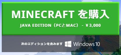 f:id:hyzuki:20180622140138j:plain
