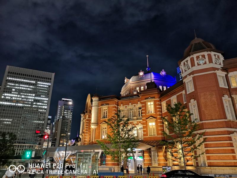 f:id:hyzuki:20180628175925j:plain