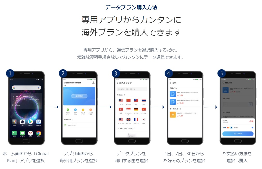f:id:hyzuki:20180829135655j:plain