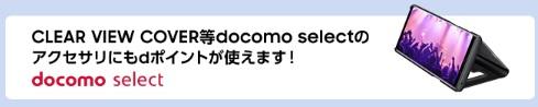 f:id:hyzuki:20181018154240j:plain