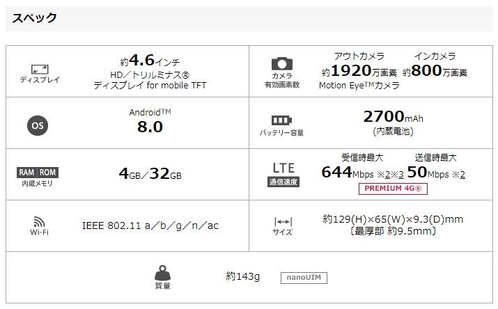 f:id:hyzuki:20190109122004j:plain