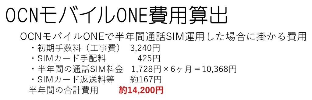 f:id:hyzuki:20190201122527j:plain