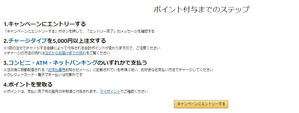 f:id:hyzuki:20190228150751j:plain