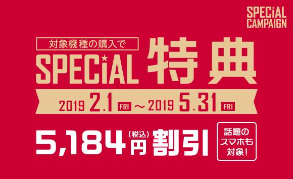 f:id:hyzuki:20190304140849j:plain