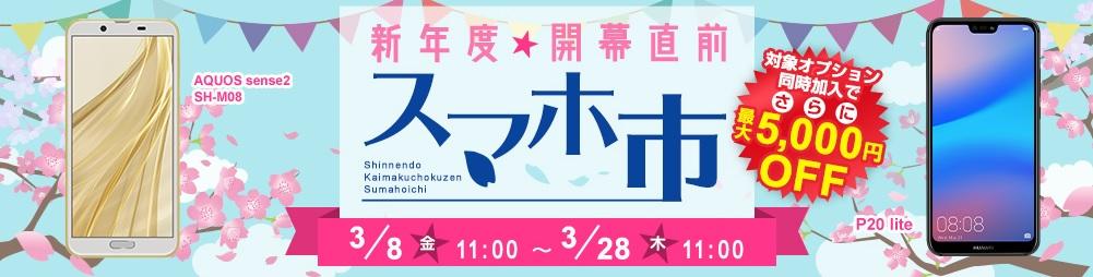 f:id:hyzuki:20190308162058j:plain