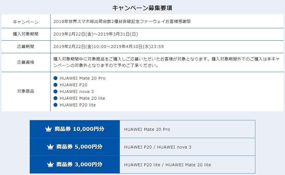 f:id:hyzuki:20190326152351j:plain