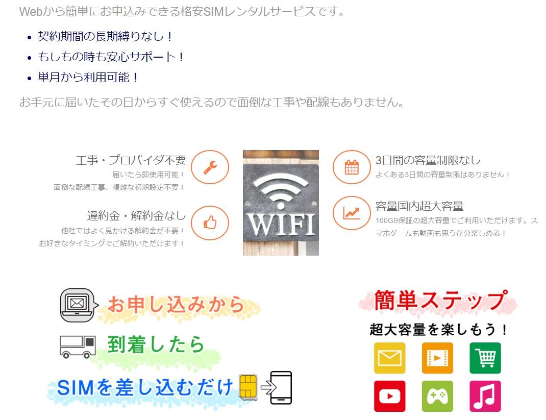 f:id:hyzuki:20190511105741j:plain