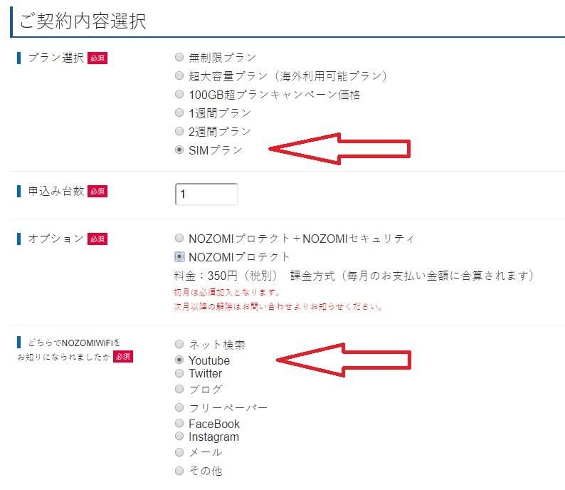 f:id:hyzuki:20190513103243j:plain