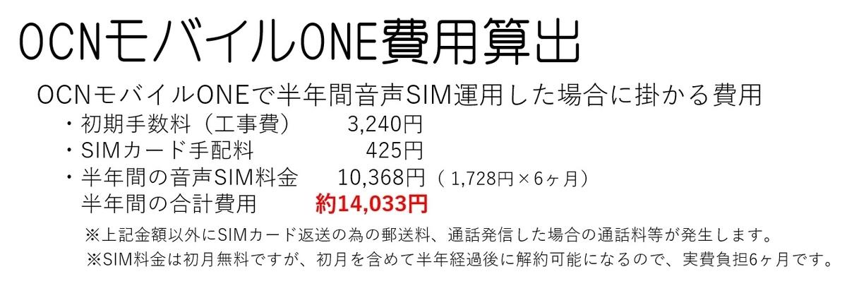 f:id:hyzuki:20190522140803j:plain