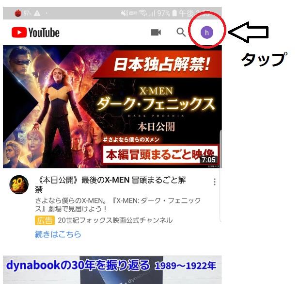 f:id:hyzuki:20190621172402j:plain