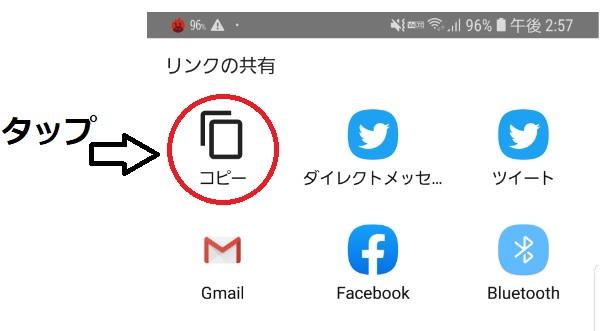 f:id:hyzuki:20190621172614j:plain