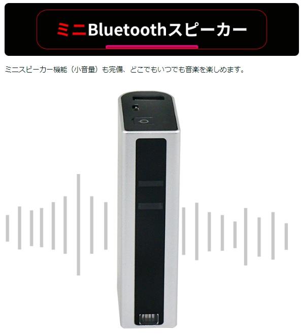 f:id:hyzuki:20190827162101j:plain