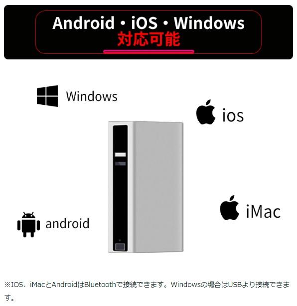 f:id:hyzuki:20190827162311j:plain