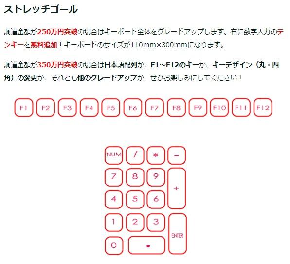 f:id:hyzuki:20190827164943j:plain
