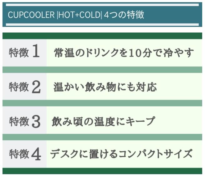 f:id:hyzuki:20190926121802j:plain
