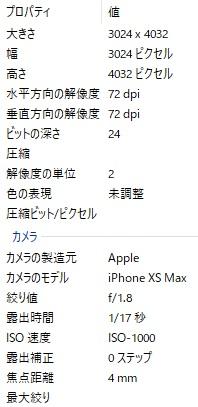 f:id:hyzuki:20190930132620j:plain