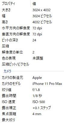 f:id:hyzuki:20190930132805j:plain