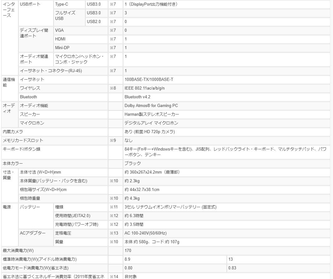 f:id:hyzuki:20191023144438j:plain