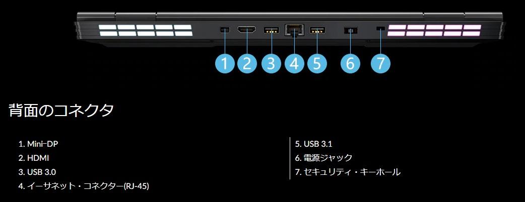 f:id:hyzuki:20191111142454j:plain